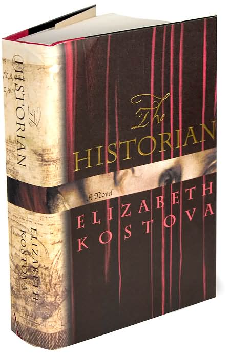 the-historian.jpg