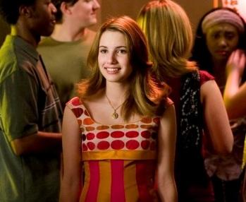 Emma like Nancy Drew Nancy-drew_01