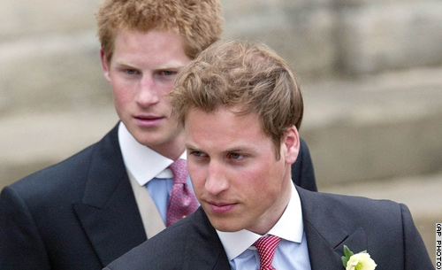 princes-william_harry.jpg