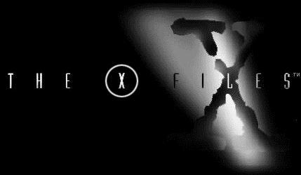 x-files-logo.jpg