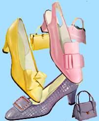 shoes-bags.jpg