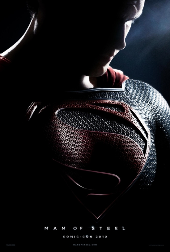 Man-of-Steel-poster