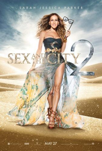 SATC-2_poster