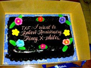 IWTB Anniv cake