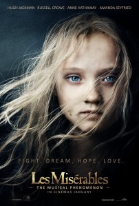 les-miserables-film-2012-poster