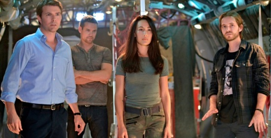 Nikita-season-4-episode-4-stills