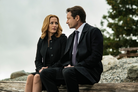 X-Files_HomeAgain