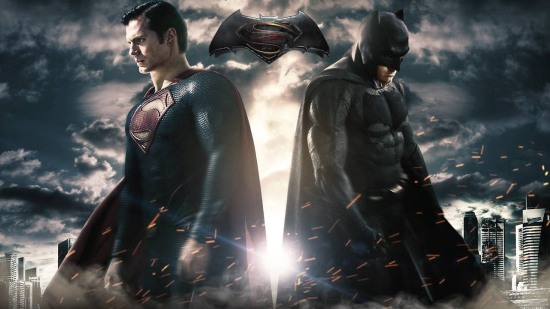 batman-v-superman-dawn-of-justice_IMAXposter