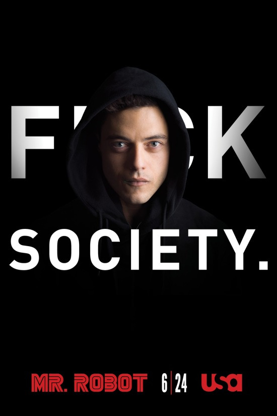 Mr-Robot_F-ckSociety
