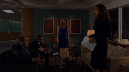suits_s6-to-trouble-episode