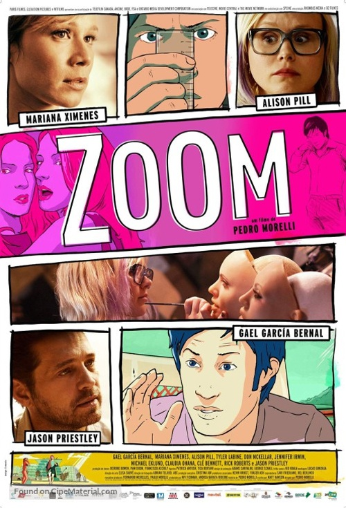 zoom-movie-alternative-poster