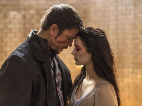 ethan-and-vanessa_penny-dreadful-s3e9