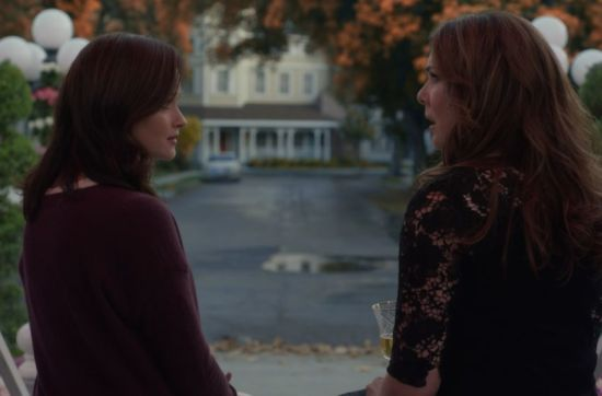 gilmoregirls_thelast4words