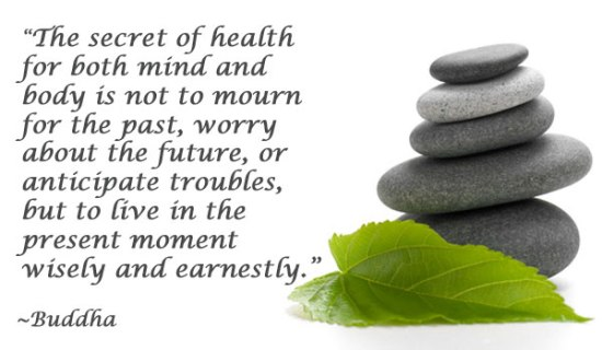 zen-philosophy-quote