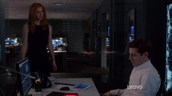 donna-and-benjamin_suits-s6x14