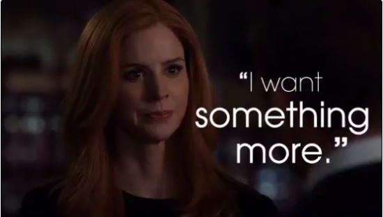 donna_i-want-something-more_suits-s6x16